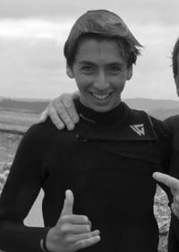 Matthieu-Aguirre