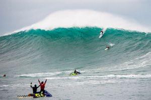 Film de Surf