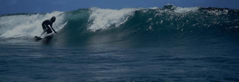 Où surfer à Zanzibar ?