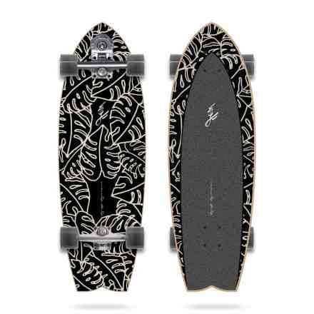 Quel surf skate choisir ?